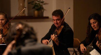 Jerusalem Quartet and participants@CMClassics_ChabLathion (30)