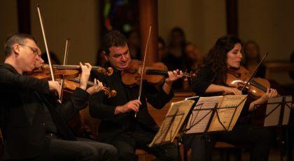Jerusalem Quartet and participants@CMClassics_ChabLathion (32)