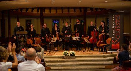 Jerusalem Quartet and participants@CMClassics_ChabLathion (34)