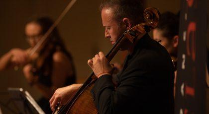 Jerusalem Quartet and participants@CMClassics_ChabLathion (35)