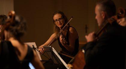 Jerusalem Quartet and participants@CMClassics_ChabLathion (36)
