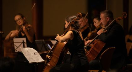 Jerusalem Quartet and participants@CMClassics_ChabLathion (37)