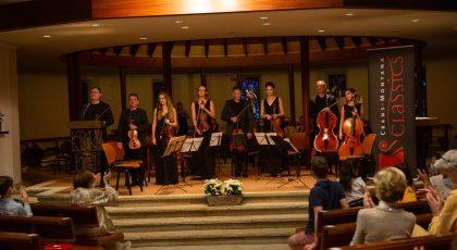 Jerusalem Quartet and participants@CMClassics_ChabLathion (38)