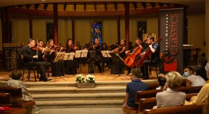 Jerusalem Quartet and participants@CMClassics_ChabLathion (39)
