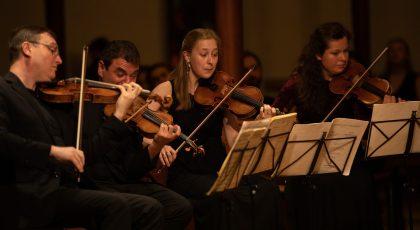 Jerusalem Quartet and participants@CMClassics_ChabLathion (40)