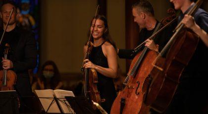 Jerusalem Quartet and participants@CMClassics_ChabLathion (42)
