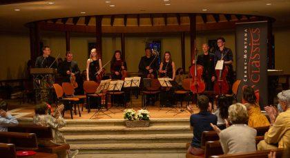 Jerusalem Quartet and participants@CMClassics_ChabLathion (43)