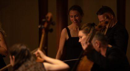 Jerusalem Quartet and participants@CMClassics_ChabLathion (44)