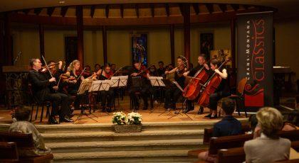 Jerusalem Quartet and participants@CMClassics_ChabLathion (46)