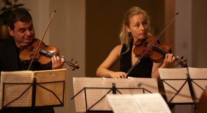 Jerusalem Quartet and participants@CMClassics_ChabLathion (47)