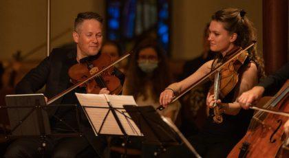 Jerusalem Quartet and participants@CMClassics_ChabLathion (48)