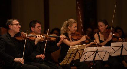 Jerusalem Quartet and participants@CMClassics_ChabLathion (49)