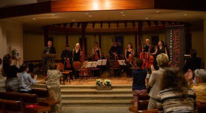 Jerusalem Quartet and participants@CMClassics_ChabLathion (52)