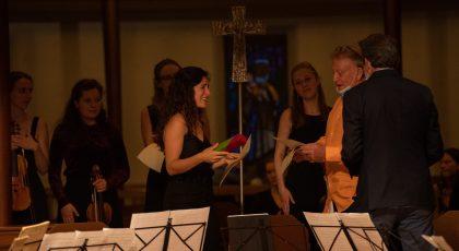 Jerusalem Quartet and participants@CMClassics_ChabLathion (57)