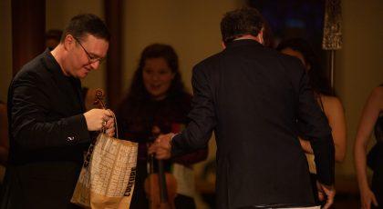 Jerusalem Quartet and participants@CMClassics_ChabLathion (58)