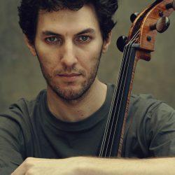 Daniel Mitnitsky-224