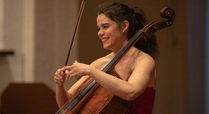 Estelle Revaz_Bach&Friends@CMClassics_ChabLathion (3)