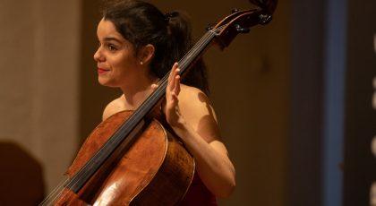 Estelle Revaz_Bach&Friends@CMClassics_ChabLathion (7)