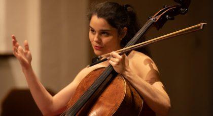 Estelle Revaz_Bach&Friends@CMClassics_ChabLathion (10)