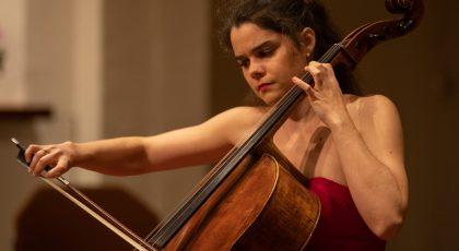 Estelle Revaz_Bach&Friends@CMClassics_ChabLathion (11)