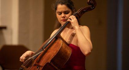 Estelle Revaz_Bach&Friends@CMClassics_ChabLathion (12)