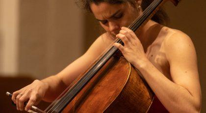 Estelle Revaz_Bach&Friends@CMClassics_ChabLathion (14)