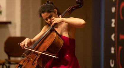 Estelle Revaz_Bach&Friends@CMClassics_ChabLathion (16)