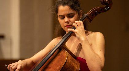 Estelle Revaz_Bach&Friends@CMClassics_ChabLathion (20)