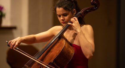Estelle Revaz_Bach&Friends@CMClassics_ChabLathion (24)