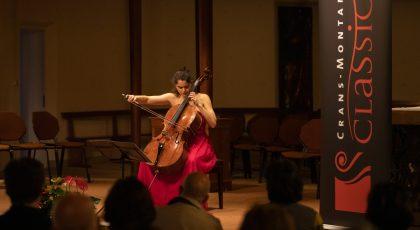 Estelle Revaz_Bach&Friends@CMClassics_ChabLathion (25)