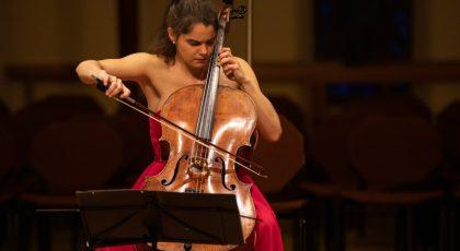 Estelle Revaz_Bach&Friends@CMClassics_ChabLathion (29)