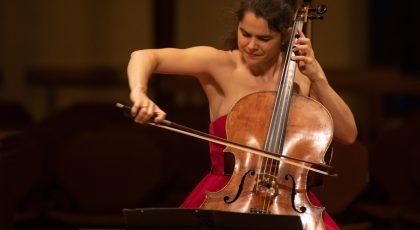 Estelle Revaz_Bach&Friends@CMClassics_ChabLathion (33)