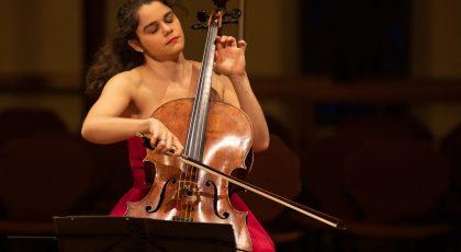 Estelle Revaz_Bach&Friends@CMClassics_ChabLathion (34)