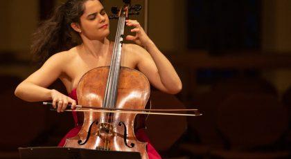 Estelle Revaz_Bach&Friends@CMClassics_ChabLathion (35)