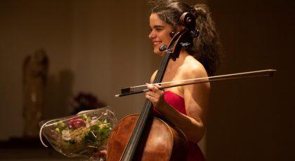 Estelle Revaz_Bach&Friends@CMClassics_ChabLathion (40)